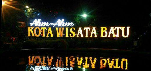 Pakej Percutian Ke Malang Surabaya 5 Hari 4 Malam