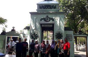 Percutian Surabaya 4 Hari 3 Malam – Ramlah