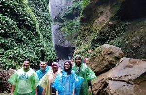 Percutian Surabaya 5 Hari 4 Malam - Arfah