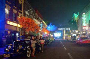 Pakej Percutian Surabaya, 6 Hari 5 Malam – Rose