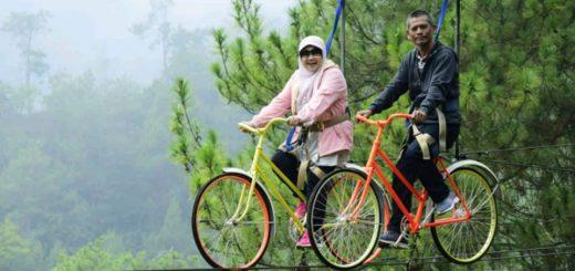 Percutian Surabaya Bromo Malang – Masurah