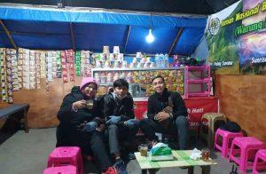 Pakej Percutian Surabaya Bromo - Artini Johari