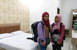Percutian Surabaya Bromo Malang – Nordina