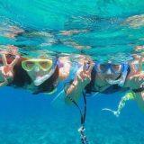 Pakej Percutian ke Pulau Gili Surabaya